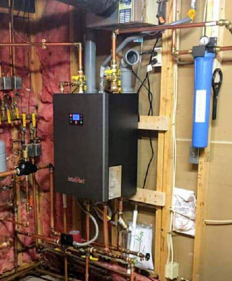 A&A Professional Cooling and Heating in Colorado Springs
